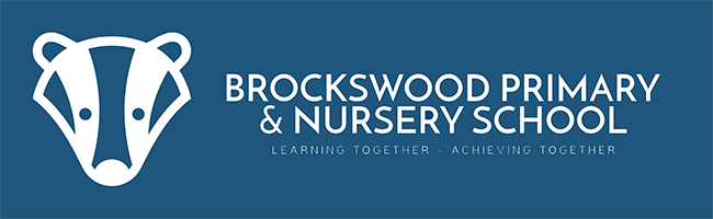 Brockswood Primary and Nursery School
